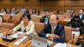 Việt Nam tích cực tham gia xây dựng các quy định điều chỉnh hoạt động thương mại quốc tế