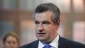 Nga nói về việc hợp tác với Ukraine sau bầu cử