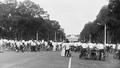 Góc khuất hồ sơ đảo chính Ngô Đình Diệm 1960: Chiến thuật câu giờ