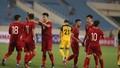 U23 Indonesia thất bại trước Thái Lan, cơ hội vàng cho U23 Việt Nam