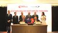 Tập đoàn T&T Group ký hợp tác toàn diện với Tập đoàn của Australia