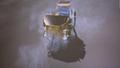 Trung Quốc phóng thành công xe rover lên mặt trăng
