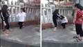 Thêm một nữ sinh bị bạn đánh và quay clip ở Quảng Bình