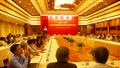 Nhà khoa học kiến nghị chính sách tạo công nghệ mới mang thương hiệu Việt