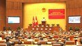 Triển khai Nghị quyết Trung ương 8 phải phù hợp với từng đối tượng