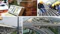 Phó Thủ tướng Vương Đình Huệ: Đẩy mạnh thanh toán kế hoạch vốn đầu tư công