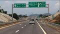 Kiến nghị thu hồi 11.500 tỷ đồng giao cho 4 'đại' dự án cao tốc của VEC