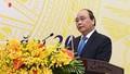 Tạo đột phá chiến lược trong phát triển khoa học – công nghệ và đổi mới, sáng tạo ở Việt Nam