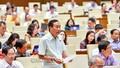 Tránh độc quyền trong việc biên soạn, phát hành sách giáo khoa