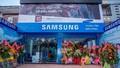 """Trung Tâm bảo hành Samsung Lào Cai bị tố """"chăn dắt"""" khách hàng?"""