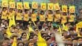 Ngày 12/6 chính thức ra mắt CLB bóng đá FLC Thanh Hóa