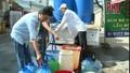 Lãnh đạo tỉnh Kiên Giang yêu cầu chủ động phòng chống hạn- mặn màu khô