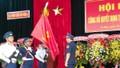 Ra mắt Hải đoàn 42 Bộ Tư lệnh Vùng Cảnh sát biển 4