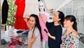 Huế: Khai trương Trung tâm mua sắm Ngô Đồng