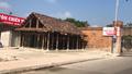 Bộ CHQS Thừa Thiên Huế 'lên tiếng' về việc xây nhà rường đón tiếp cựu quân nhân