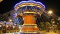 Chỉ với 150 ngàn đồng, sinh viên được chơi thả ga tại Sun World Danang Wonders (Asia Park)