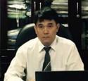 Luật sư Trương Quốc Hòe