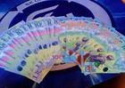 World Cup 2018: Những dịch vụ hốt bạc tại Hà Nội