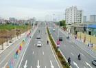 Hà Nội sẽ đổi gần 40ha đất lấy 2,85km đường?