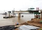 Đổi tên cầu Việt Trì - Ba Vì thành cầu Văn Lang
