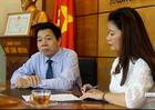 Những điểm mới bảo đảm quyền con người trong Bộ luật hình sự năm 2015