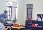 VKS Kháng nghị bản án 18 tháng tù treo của 'yêu râu xanh' Nguyễn Khắc Thủy