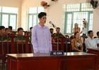 19 năm tù cho kẻ giết người tình