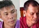 Khởi tố hai đối tượng kích động, xúi giục gây rối trật tự ở Nha Trang