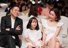 Lưu Hương Giang bật mí bí quyết giữ lửa hôn nhân