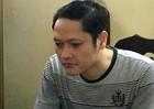 Vụ sửa điểm rúng động ở Hà Giang: Khởi tố bị can,  Vũ Trọng Lương bị bắt khẩn cấp