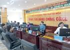Phó thủ tướng chỉ đạo chấn chỉnh ngay việc cấp phiếu lý lịch tư pháp tại Thanh Hóa