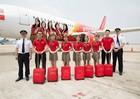 Ngân hàng nhà nước khuyến khích cán bộ đi nước ngoài bằng hàng không giá rẻ