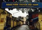 Đã có kết luận thanh tra việc Cổ phần hóa Hãng phim truyện Việt Nam