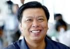 Doanh nhân Nguyễn Đức Chi: Ninh Thuận có cơ hội xây dựng hệ sinh thái du lịch đồng bộ
