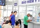 Y tế Hà Nội sẽ siết chặt, giám sát chống gian lận, trục lợi quỹ BHYT