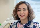 Mộc Phương Beauty & Clinic: Khẳng định vị thế về công nghệ làm đẹp 4.0