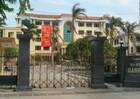 Huyện Thanh Trì: Bổ nhiệm sai quy trình hàng loạt hiệu trưởng