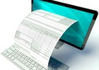 Quy định về hóa đơn điện tử: Thiếu rõ ràng, doanh nghiệp không thực hiện nổi