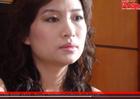 Nữ diễn viên có tiếng sắp hầu tòa đại án Oceanbank là ai?