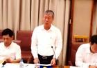 BHXH Việt Nam - Điển hình ứng dụng thành công CNTT trong cải cách hành chính