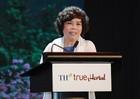 Bà Thái Hương và những nỗ lực không mệt mỏi vì sức khỏe người tiêu dùng