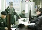 Đơn giản hóa 52 TTHC thuộc quản lý của Bộ Quốc phòng
