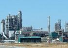 Nhà máy Lọc dầu Dung Quất vận hành ổn định 108% công suất trong những ngày Tết