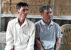 'Liệt sỹ' trở về sau 50 năm báo tử