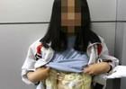 Vụ bé gái bị Trung Quốc bắt do nghi buôn lậu trang sức bằng ngà voi: Sẵn sàng bảo hộ công dân