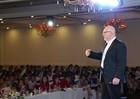 ActionCOACH CBD Firm tổ chức Chuỗi sự kiện Doanh nghiệp gia đình & chiến lược tăng lợi nhuận theo cấp số nhân