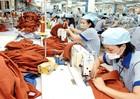 Những thương vụ tỷ đô góp phần cân bằng cán cân thương mại Việt – Mỹ