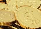 Công bố khuôn khổ giám sát nguy cơ từ tiền ảo