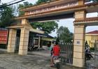 Những 'điểm mờ' tố tụng trong vụ án mạng xôn xao Hà Tĩnh: Bài 2- Nạn nhân có tài 'phân thân' bị đánh và nhập viện cùng thời điểm