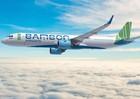 """Bamboo Airways """"bác"""" văn bản của Cục Hàng không Việt Nam"""